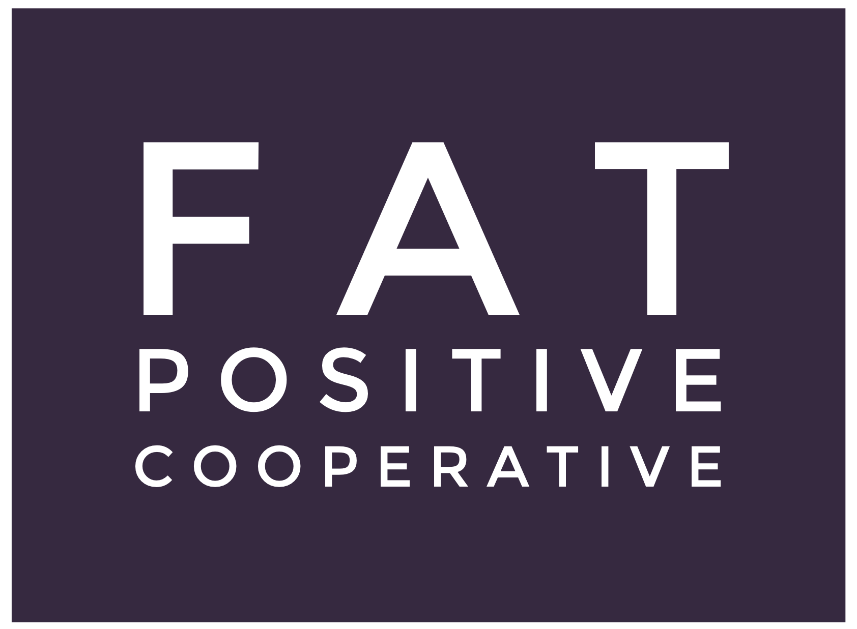 Fat Positive Cooperative